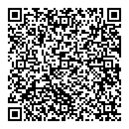 Scan me using a QR code reader